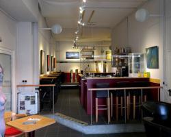 Bistro-Balsamico---Essigfabrik-Luebeck-10.jpg